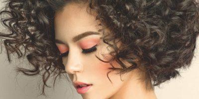Tendenze capelli autunno-inverno 2018/2019: dai toni naturali alle nuance pastello