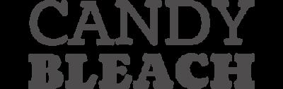 Linea Candy Bleach - MYVEG Experience