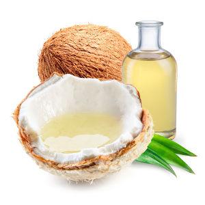 Cocco (Olio)