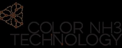 Linea Color NH3 Technology - MYVEG Experience