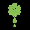 icona_concentrati_botanici