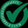 logo_haccp_spunta_verde