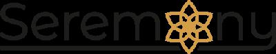 Linea Seremony - MYVEG Experience