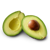 avocado_def